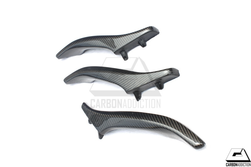 Amazing Bmw Door Handle Replacement Images Exterior Ideas 3d Gaml Us Gaml Us