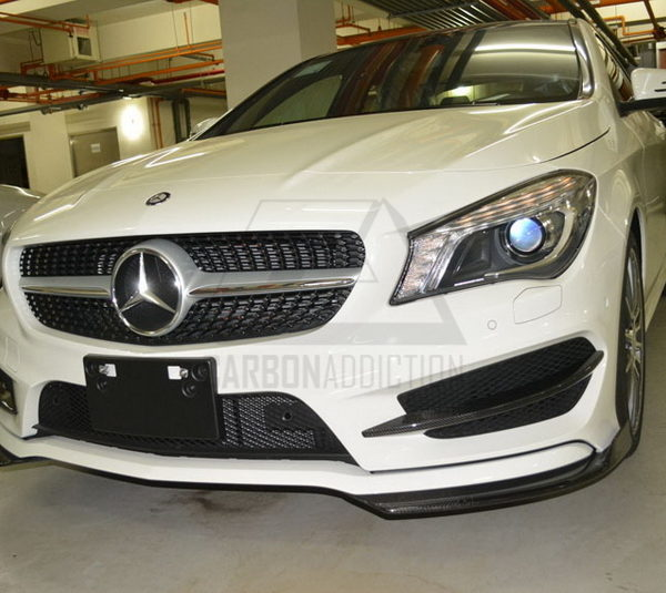 for front logo online c grille style with mercedes amg class grill benz item shop