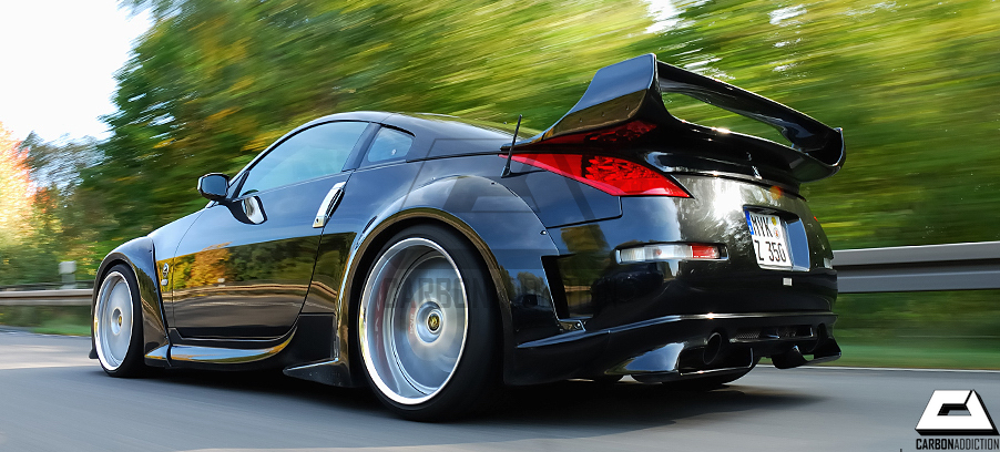 A 4331 moreover Nissan 350z Veilside V3 Style Carbon Rear Spoiler in addition Bmw F32 M Performance Style Carbon Side Skirt Extensions likewise Polo 6r R Line Achterbumper as well Bmw F32 M Performance Style Carbon Front Lip. on benz w117