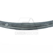 2008-2011 Audi A5 S5 B8 2D Coupe YC Style Trunk Spoiler CF (7)